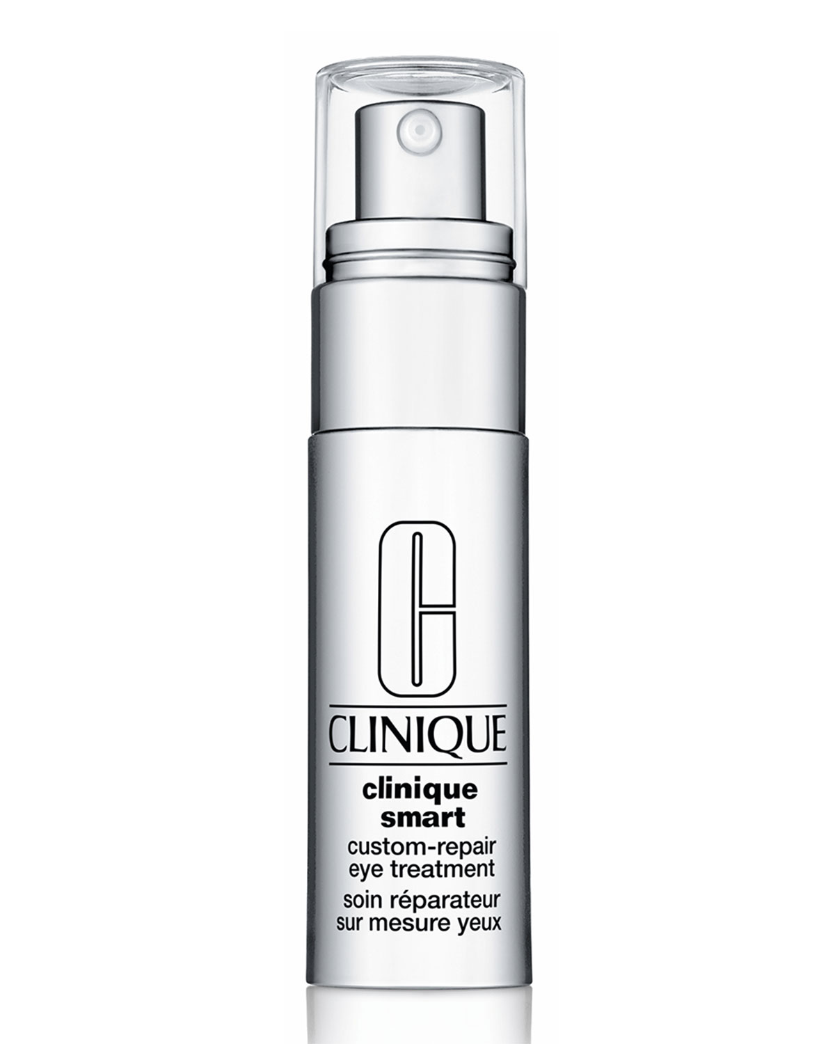 Clinique 0.5 oz. Clinique Smart Custom-Repair Eye Treatment