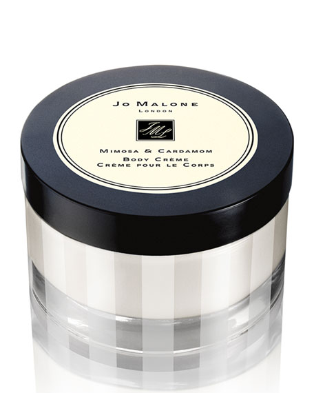 Jo Malone London Mimosa & Cardamom Body Cr??me