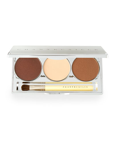 Limited Edition Olivia's Everyday Eyes Trio