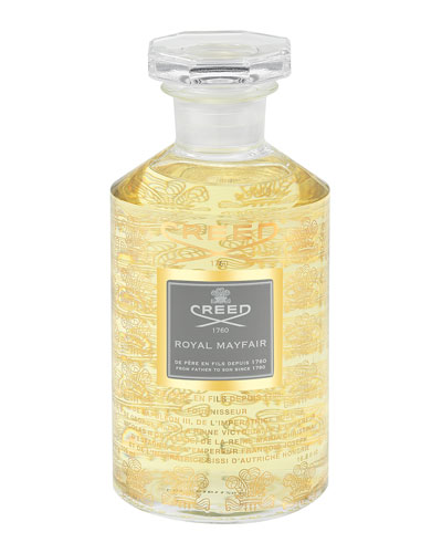 Royal Mayfair Eau de Parfum, 500 mL