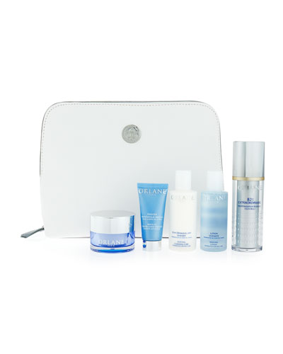 Limited Edition B21 Extraordinaire Set ($375 Value)