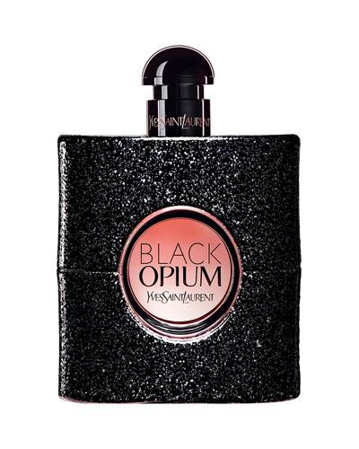 Black Opium Eau de Parfum, 90 mL