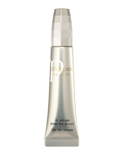 Lip Serum, 0.51 oz.