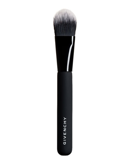Image 1 of 1: Foundation Brush