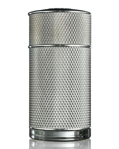 Dunhill Dunhill Icon Eau de Parfum, 100 mL