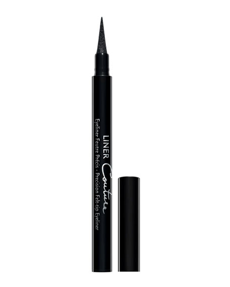 Givenchy Liner Couture, Black