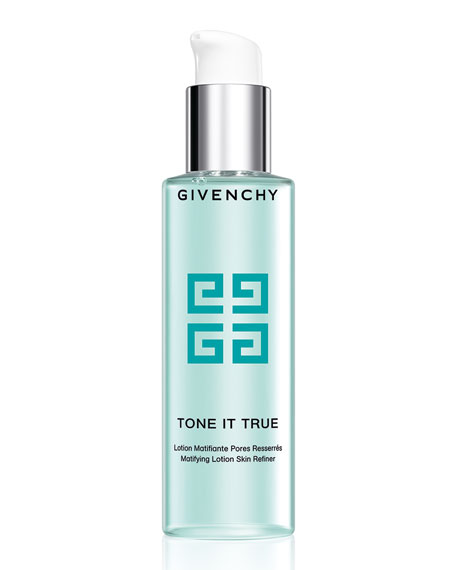 Tone It True Mattifying Lotion, 200 mL