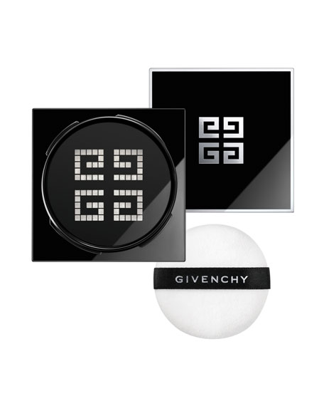 Givenchy Poudre Premiere Loose Powder - Universal Nude