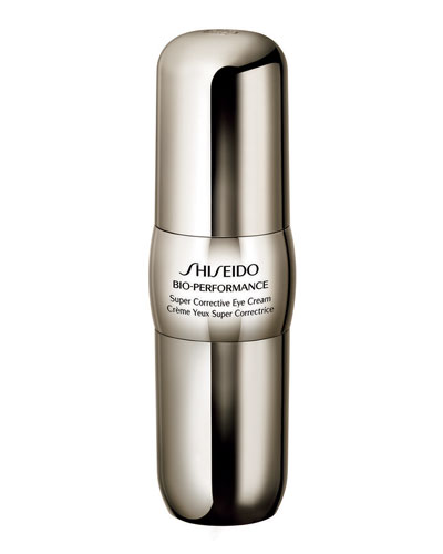 Bio-Performance Super Corrective Eye Cream