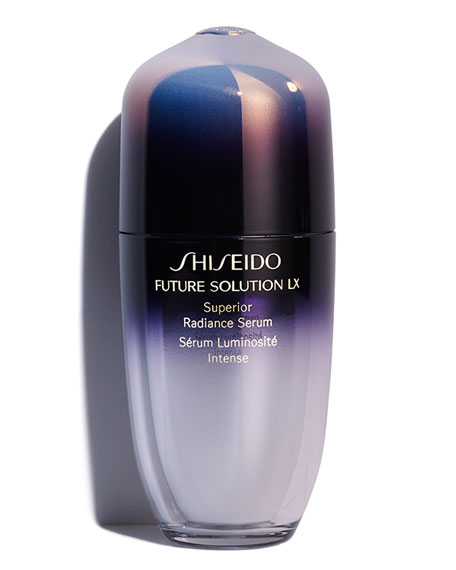 Future Solution LX Superior Radiance Serum, 30 mL