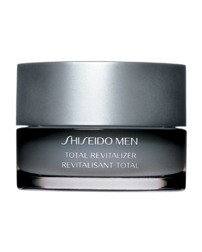 Men's Total Revitalizer 1.8 oz.