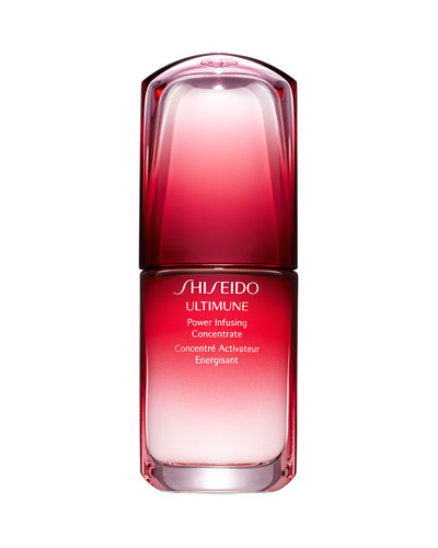 Ultimune Power Infusing Concentrate, 30 mL