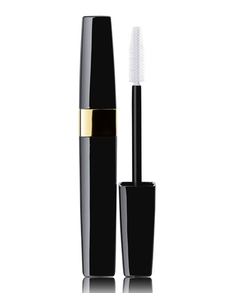 <B>CILS SCINTILLANTS</b><BR>Sparkling Mascara Top Coat - Limited Edition