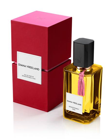 Devastatingly Chic Eau de Parfum, 1.7 oz./ 50 mL