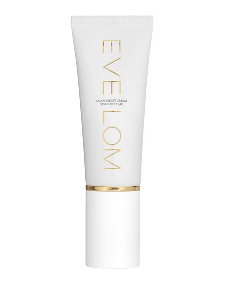 Eve Lom Radiance Lift Cream, 0.85 oz.