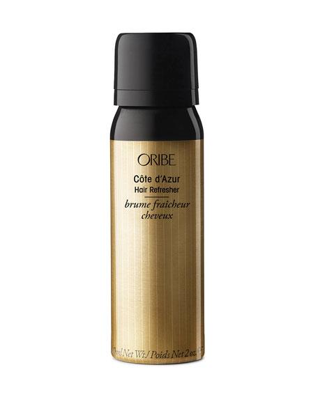 Oribe COTE D'AZUR HAIR REFRESHER, 2.0 OZ./ 80 ML