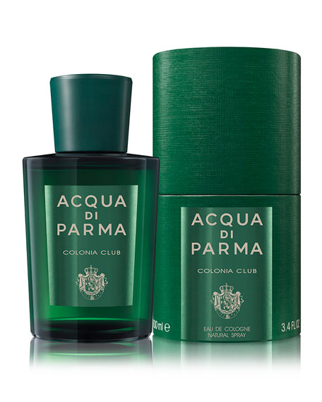 Image 2 of 2: Acqua di Parma 3.4 oz. Colonia Club Eau de Toilette