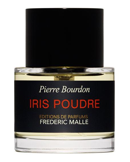 Iris Poudre, 50 mL