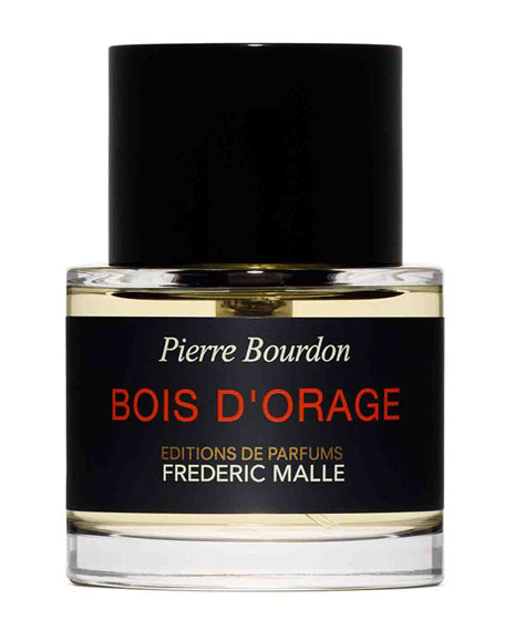 Fr�d�ric Malle Bois d'Orage, 50 mL