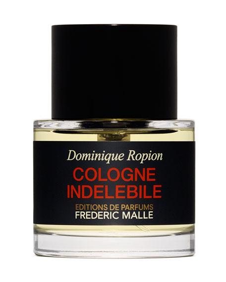 Frederic Malle Cologne Indélébile, 50 mL