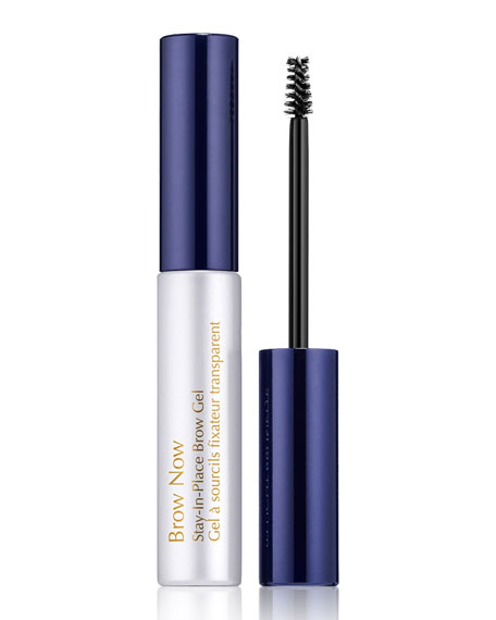 Brow Now Stay-In-Place Brow Gel