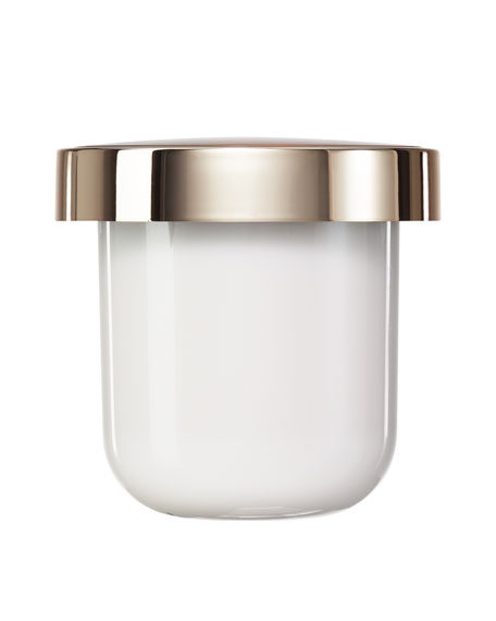Dior Prestige La Crème Texture Essential Refill, 1.7