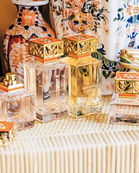 Tory Burch Absolu Eau de Parfum, 3.4 oz./ 100 mL