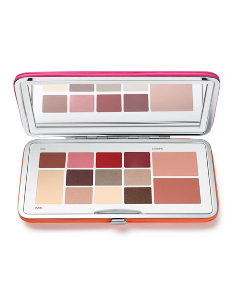 Clinique Limited Edition A Case of the Pretties