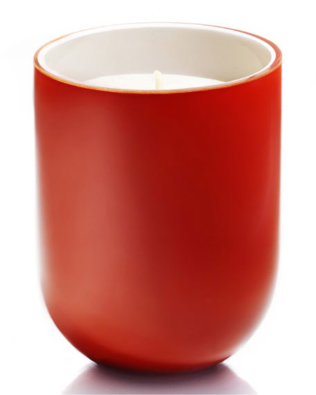 Frederic Malle Candle Jurassic Flower, 220g