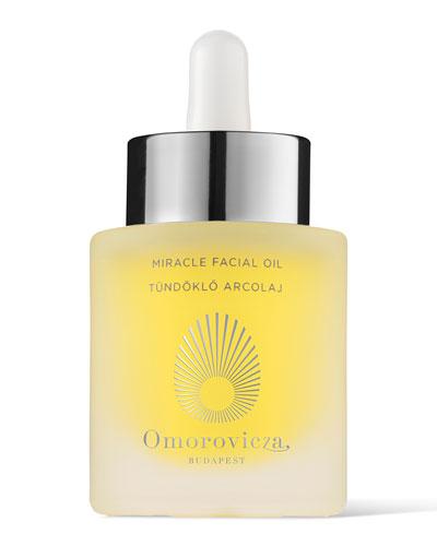 Miracle Facial Oil, 1.0 oz.
