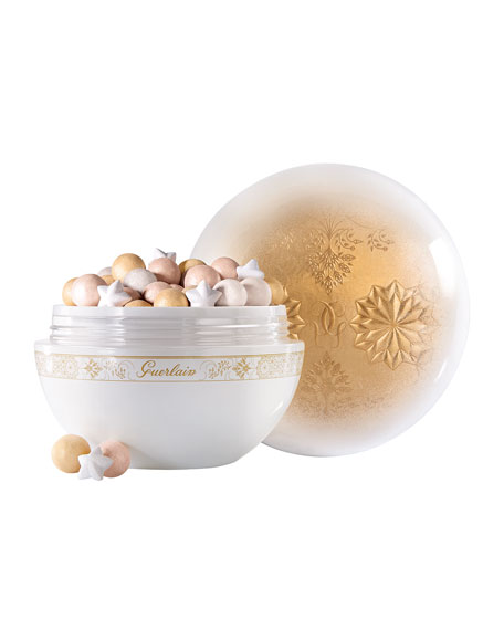 Limited Edition Meteorites Perle Des Neiges - Winter Fairy Tale Collection