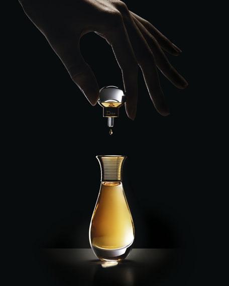 J'adore Touche de Parfum, 0.7 oz./ 20 mL