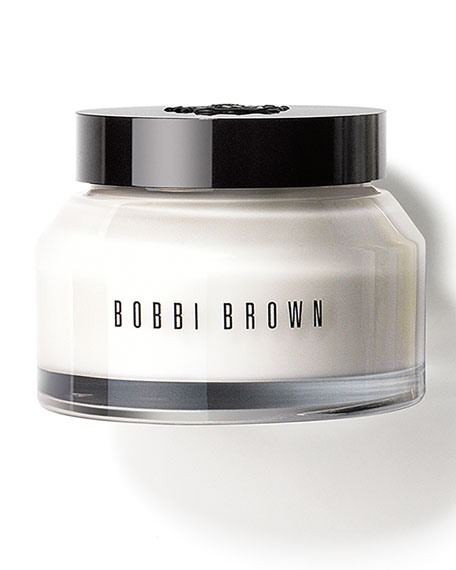 Bobbi Brown Deluxe Hydrating Face Cream, 100 mL