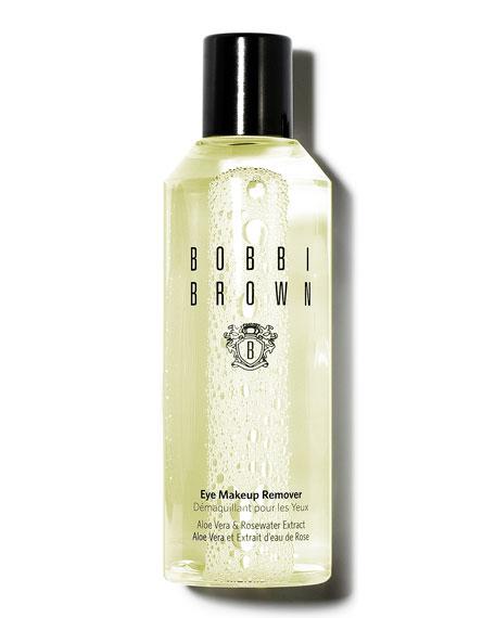 Bobbi Brown Deluxe Eye Makeup Remover 200 ML