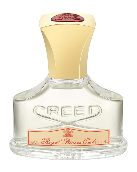 Creed Royal Princess Oud, 1.0 oz./ 30 mL