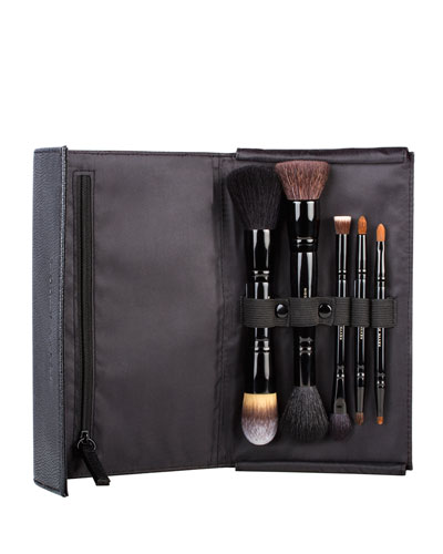 The Expert Brush Collection