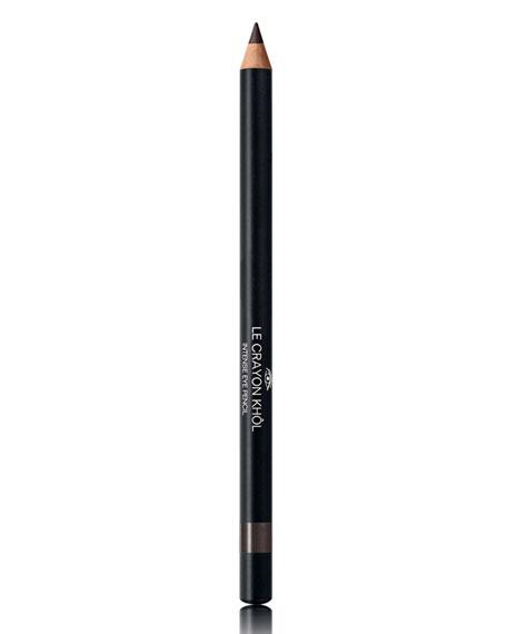 <b>LE CRAYON KHÔL - COLLECTION VAMP ATTITUDE</b><br>Intense Eye Pencil - Limited Edition