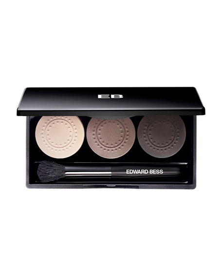 Edward Bess Expert Edit Eyeshadow