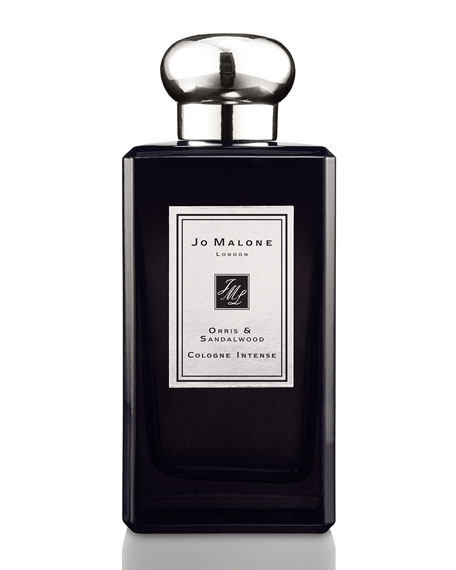 Jo Malone London Orris and Sandalwood Cologne Intense,