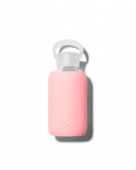 bkr Glass Water Bottle, Elle, 250 mL