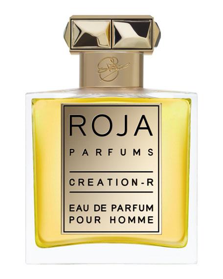 Roja Parfums Creation-R Eau de Parfum Pour Homme,