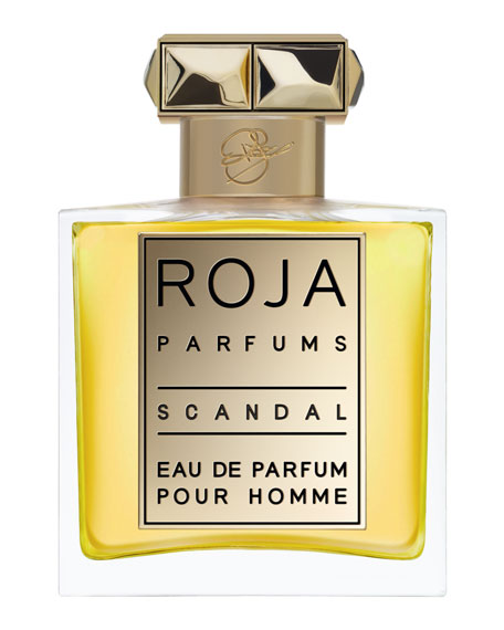 Roja Parfums Scandal Eau de Parfum Pour Homme,