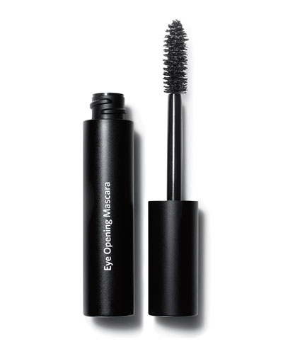 Eye Opening Mascara, Black, 10 mL