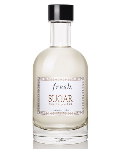 Sugar Eau de Parfum, 3.4 oz.