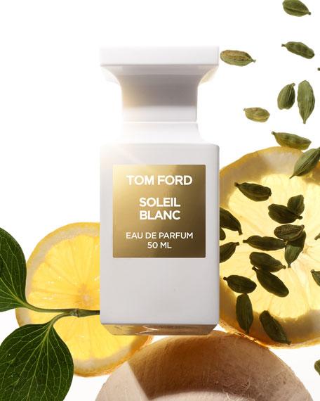 tom ford soleil blanc eau de parfum 3 4 oz 100 ml. Black Bedroom Furniture Sets. Home Design Ideas