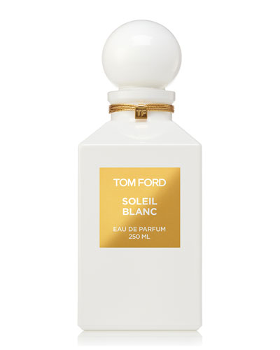 TOM FORD Soleil Blanc Eau de Parfum Decanter,
