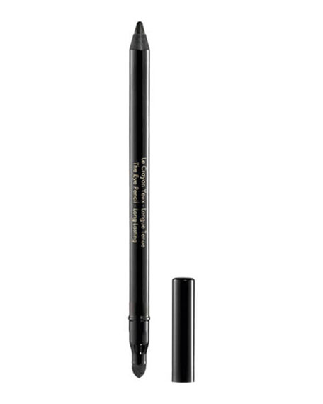 Kohl Contour Long-Lasting Water-Resistant Eye Pencil