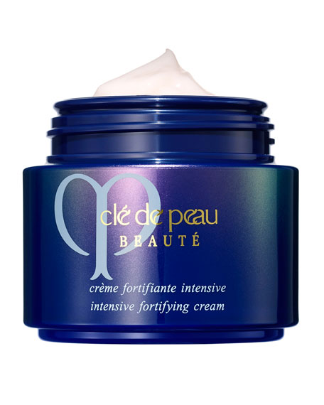 Cle de Peau Beaute Intensive Fortifying Cream, 1.7 oz.