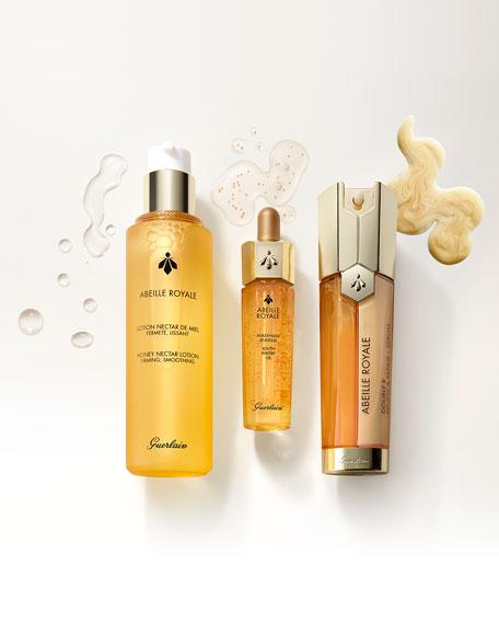 Abeille Royale Honey Nectar Treatment Lotion, 5 oz.