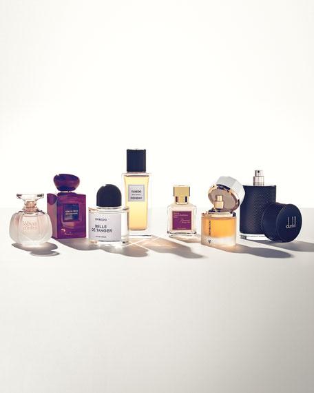 Lalique Reve d'Infini Eau de Parfum Spray, 3.4 oz./ 100 mL